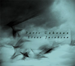parts-unknown